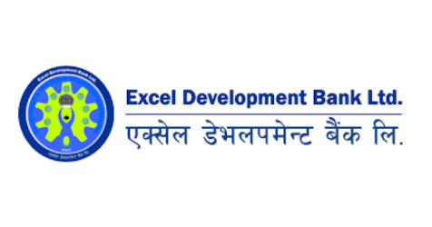 Excel Development Bank Ltd