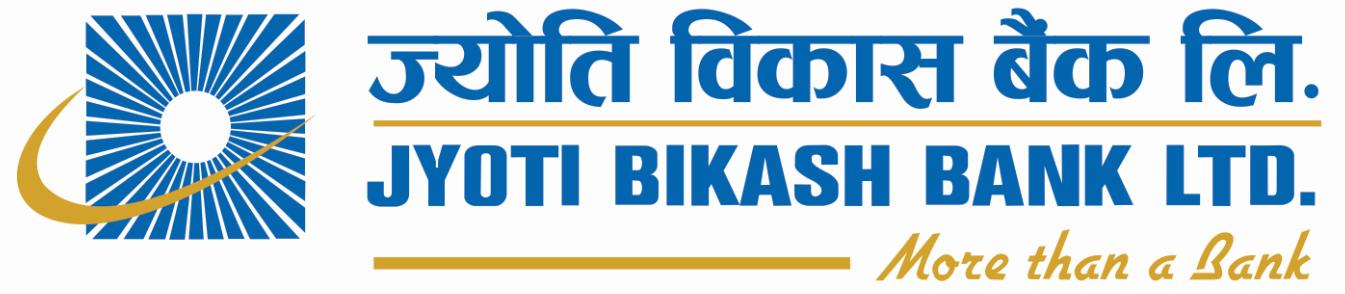 Jyoti Development Bank Ltd