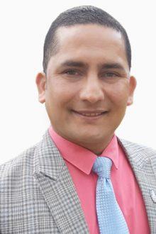 Prashant Dhamala (002)