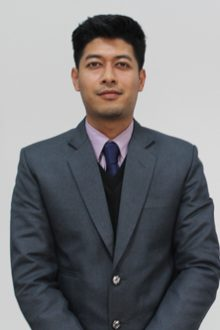 Shreejan Shrestha (002)